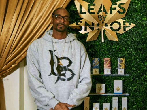 LivWell x Snoop Dogg